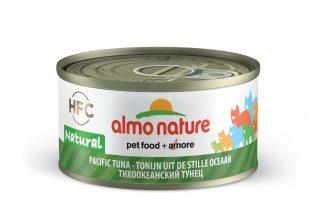 Almo Nature Legend - tonijn uit de Stille Oceaan