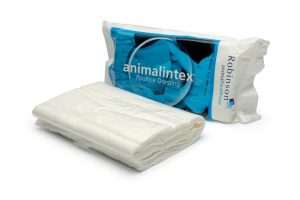 Animalintex kompres dressing