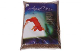 Aqua Decor voedingsbodem