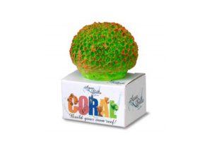 EBI Aqua Della Coral Module S Brain Coral
