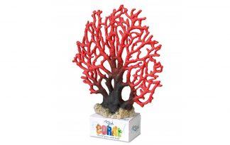 EBI Aqua Della Coral Module XL Lace Coral