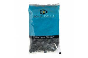 Aqua Della Glamour Stones aquariumgrind