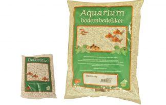 Aquariumgrind marmerslag