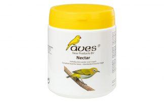 Aves Nectar vogelvoeding