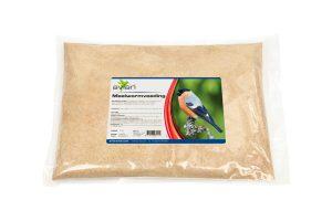 Avian meelwormvoeding 1 kg