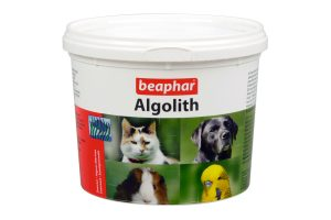 Beaphar Algolith zeewier