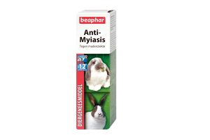 Beaphar Anti-Myiasis spray