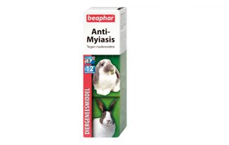Beaphar Anti-Myiasis spray