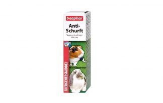 Beaphar Anti-Schurft spray