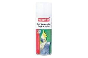 Beaphar Anti-Verenpluk spray