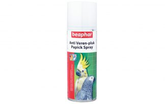 Beaphar Anti-Verenpluk spray