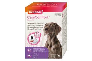 Beaphar CaniComfort Starter-Kit