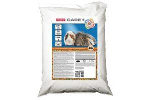 Beaphar Care+ caviavoeding 10 kg