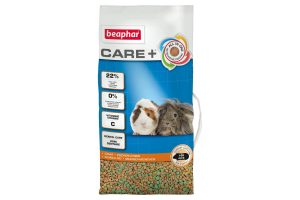 Beaphar Care+ caviavoeding 5 kg