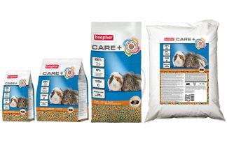 Beaphar Care+ caviavoeding