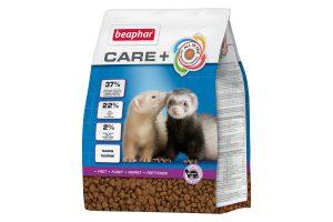Beaphar Care+ frettenvoeding