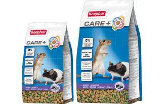 Beaphar Care+ gerbil/muizenvoeding