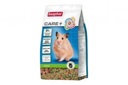 Beaphar Care+ hamstervoeding 250 g