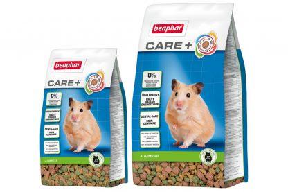 Beaphar Care+ hamstervoeding