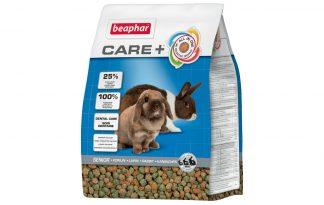 Beaphar Care+ Senior konijnenvoeding
