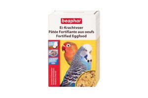 Beaphar Ei-Krachtvoer parkiet 150 g