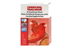Beaphar Ei-Krachtvoer rood 1 kg