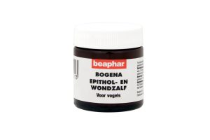 Beaphar Epithol- en Wondzalf 25 gram