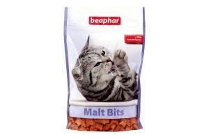 Beaphar Malt Bits kattensnoepjes