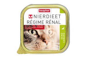 Beaphar nierdieet eend 100 gram