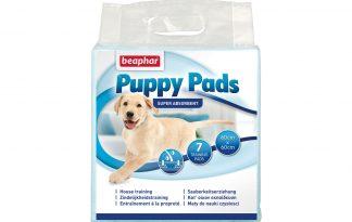 Beaphar Puppy Pads trainingsmatten