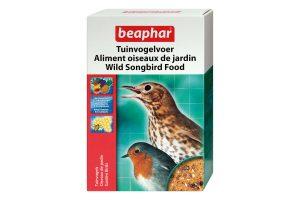 Beaphar tuinvogelvoer
