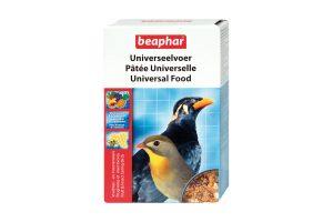 Beaphar universeelvoer 150 gram