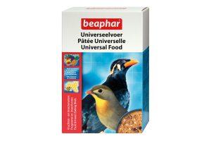Beaphar universeelvoer 1 kg