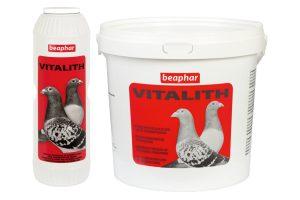 Beaphar Vitalith mineralen