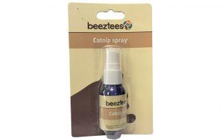 Beeztees catnip spray