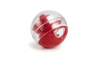 Beeztees Twirly verstelbare snackbal