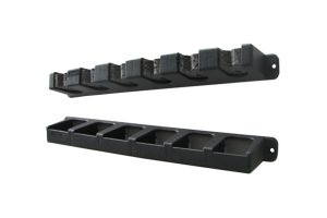 Berkley Vertical Rod Rack