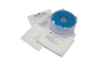 biOrb kristalhelder water filter kit