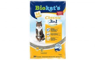 Biokat Classic