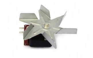 Broedmachine ventilator 15 cm