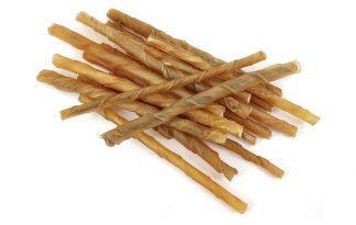 Buffelhuid Roll Sticks euro