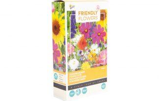 Buzzy Friendly Flower bloemenweide