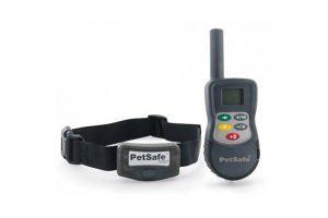 Africhtingsapparatuur hond