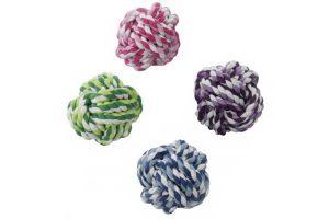 Ballen - touw