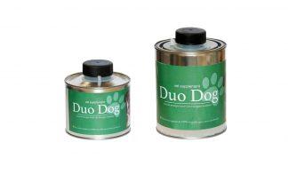Vitamines & mineralen voor honden