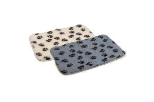 Vetbedden & dekens voor katten