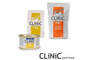 Clinic kattenvoeding