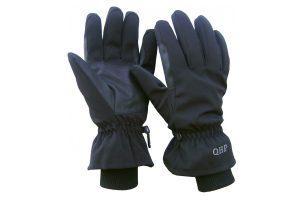 Winterhandschoenen