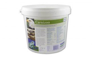 CarniZoo vogelvoeding