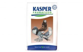 Kasper Faunafood vogelvoeding